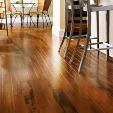 indusparquet hardwood oscuro tigerwood high end hardwood