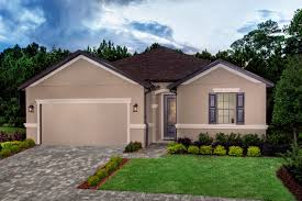 new homes for sale in daytona beach fl tuscany woods community