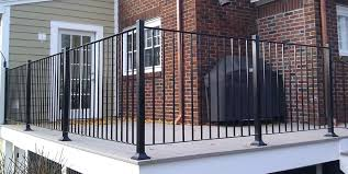 Iron Banister Rails Railings Services Railings Design For Balcony Wrought Iron