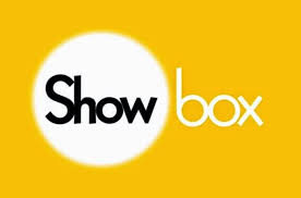 show box android app is showbox safe to use tnh