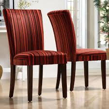 tuscan dining room chairs tuscan dining chair set of 2 tribecca home flatiron nailhead