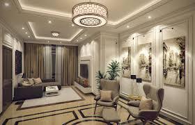 Arabic House Designs Home Design Ideas - Arabic home design
