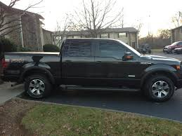 2013 ford f150 black my 2011 ford f 150 page 2