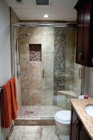 bathroom renovation ideas small bathroom small bathroom remodel ideas bathroom small