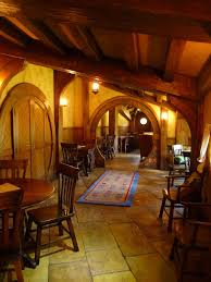 Hobbit Homes For Sale by Organic Fairy Tale House For Sale Wizards Only Need Apply View In
