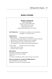 Monster Resume Service Review Resume Writing Services Toronto Free Resume Example And Writing