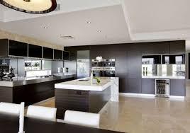 island style kitchen design awesome island style kitchen design