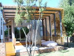 Pergola Designs For Patios Pergola Designs For Patios Outdoor Goods