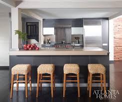 Kitchen Designers Atlanta 159 Best Kitchens Images On Pinterest Kitchen Ideas Dream