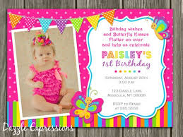40 1st birthday invitations australia 1st birthday invitations
