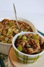 forks knives vegan thanksgiving recipes fall harvest