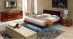 small modern ikea bedroom design home design ideas blessed furniture furniture kissimmee fl