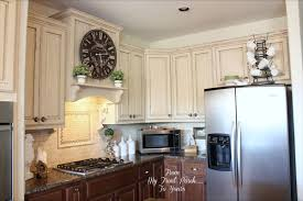 Spraying Kitchen Cabinets Painted Kitchen Cabinets Painted Kitchen Cabinet Ideas Houselogic
