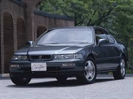 acura legend gs sedan center car photo pinterest sedans