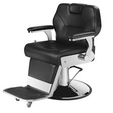 Barber Chair For Sale Wholesale Discount Salon Furniture And Equipment U2013 Zurich Beauty