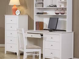 office stunning vintage office kitchen style with pallet wood
