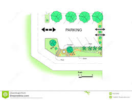 basement parking lot floor plan concept information about home
