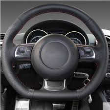audi tt 2010 price compare prices on audi tt leather wheel shopping buy low