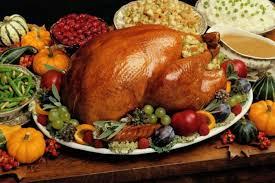 thanksgiving at leonora the sebastian vail