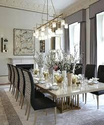 luxury dining room luxury dining tables luxury dining table luxury dining tables ideas