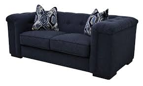 Chesterfield Sofa Price by Bennett Track Arm Chesterfield Sofa The Dump America U0027s