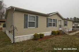 2 Bedroom Mobile Home For Sale by 2 Bedroom Modular Homes U2013 Bedroom At Real Estate