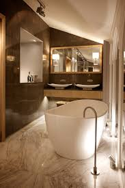 home architecture and design trends home design trends to lose in granite transformations blog