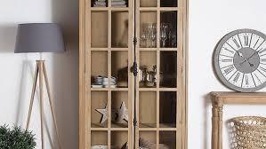 vitrine pour cuisine iridophore com salle