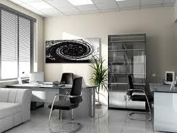 feng shui au bureau comment aménager une décoration bureau feng shui