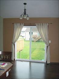 kitchen curtains at walmart blackout curtains walmart room