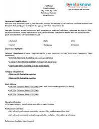 cv making format resume format blank cv making format resume references template