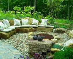 Garden Ideas With Rocks 15 Ideas To Get You Inspired To Make Your Own Rock Garden