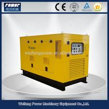 diesel generators prices diesel generators prices suppliers and