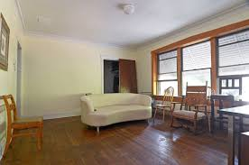 Livingroom Realty Amusing 10 Living Room Furniture Chicago Il Decorating Design Of