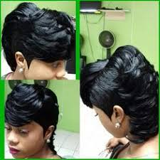 28 piece quick weave cute 27 piece hairstyles pinterest