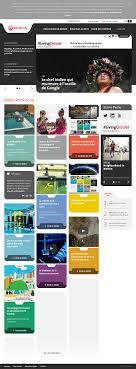 veolia siege social veolia competitors revenue and employees owler company profile