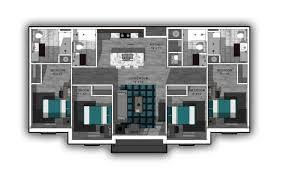 3 bedroom 2 bathroom apartments for rent east cherry flats apartments springfield mo