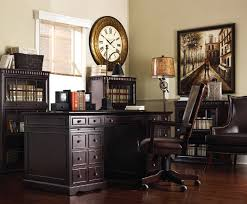Office Desks Canada 20 Best Home Offices By Bombay Canada Images On Pinterest
