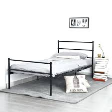 beds industrial steel pipe bunk bed reviews steel pipe bed metal
