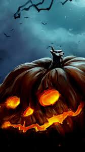 mystical halloween background 339 best halloween backgrounds images on pinterest halloween