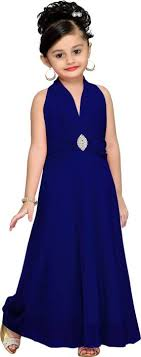 party dress aarika maxi length party dress price in india buy