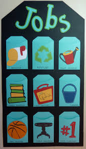 19 best transition ideas in the preschool classroom images on