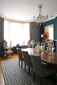 asian dining armchairs dining room contemporary with grey armchair