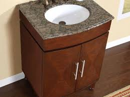 Narrow Bathroom Vanities by Design 57 Narrow Depth Bathroom Sink And Vanity 48 Narrow Miles