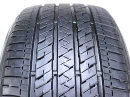 lexus gs430 tires size used bridgestone ecopia ep422 plus 225 50r17 94v 1 tire for sale