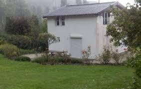 chambre d hote villerville chambre d hôtes la romantique au hameau du grand bec à villerville