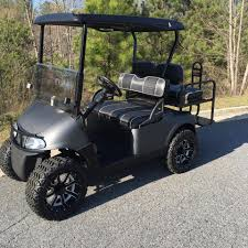golf cart home lanier carts and outdoors