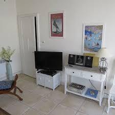 chambre d hotes noirmoutier en l ile 32 best brin de palmier chambre d hotes noirmoutier images on