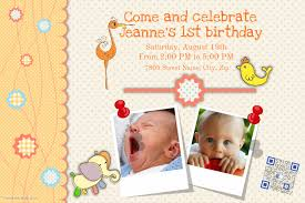 birthday invitation card template u2013 orderecigsjuice info