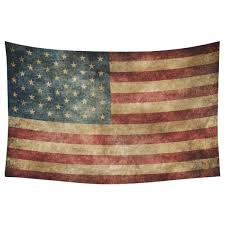 Buy American Flag Online Entrancing 60 Hang Flag On Wall Design Ideas Of Do Or Don U0027t Flag